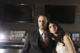 jordan and maria edmonton wedding photo