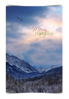 Christmas Greetings, note cards,  photo