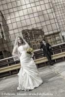 Costa Rica,Edmonton Wedding  Photographer,Engagement  & Portrait Photography,Engagement  & Portrait Photography