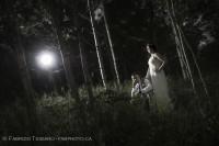 Edmonton, Wedding, Engagement, Portrait, Photographer
