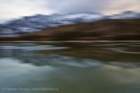 Talbot Lake , prints photo