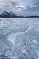 Bighorn Wildlands, Alberta, Canada photo