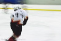 Minor Hockey photo