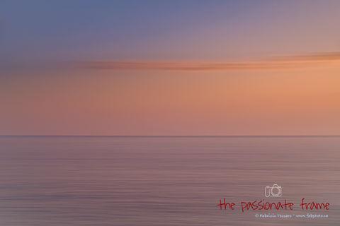 italy,cinque terre,liguria,ocean,sunset