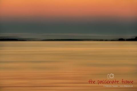 BC West Coast, Botanical Beach, Botany Bay, British Columbia, China Beach, Mystic Beach, Pacific Ocean, Port Renfrew, Sandcut Beach, Vancouver Island
