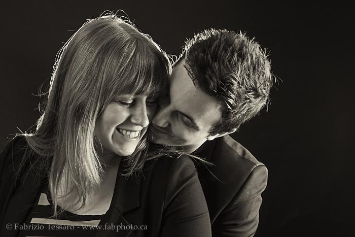 Edmonton, Alberta,  wedding, engagement, portrait, photography,  photo