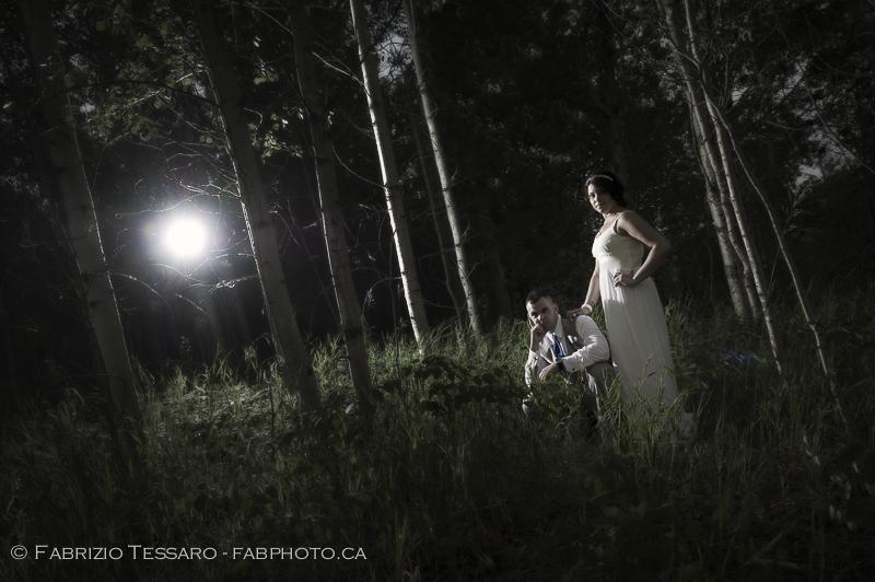 Edmonton, Wedding, Engagement, Portrait, Photographer photo