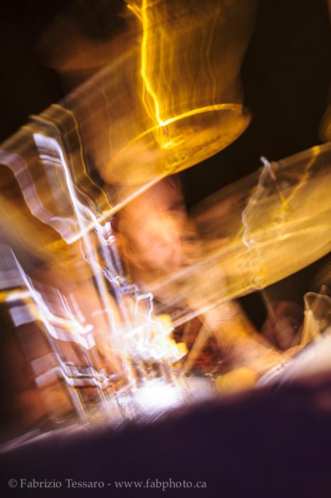 Chasing Jones, cd release, Loves Got Teeth, Nick Dilullo, Adam Dilullo photo