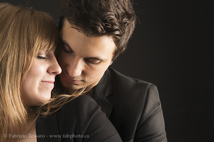 Edmonton, Alberta,  wedding, engagement, portrait, photography, , photo