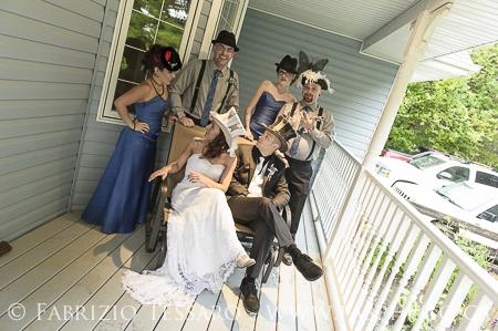 Edmonton Wedding  Photographer,Engagement  & Portrait Photography,Engagement  & Portrait Photography