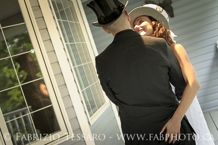 Edmonton Wedding  Photographer,Engagement  & Portrait Photography,Engagement  & Portrait Photography