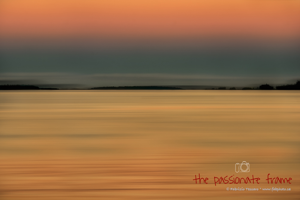 BC West Coast, Botanical Beach, Botany Bay, British Columbia, China Beach, Mystic Beach, Pacific Ocean, Port Renfrew, Sandcut Beach, Vancouver Island, photo