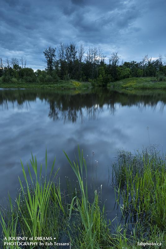 Edmonton,  Alberta, photo