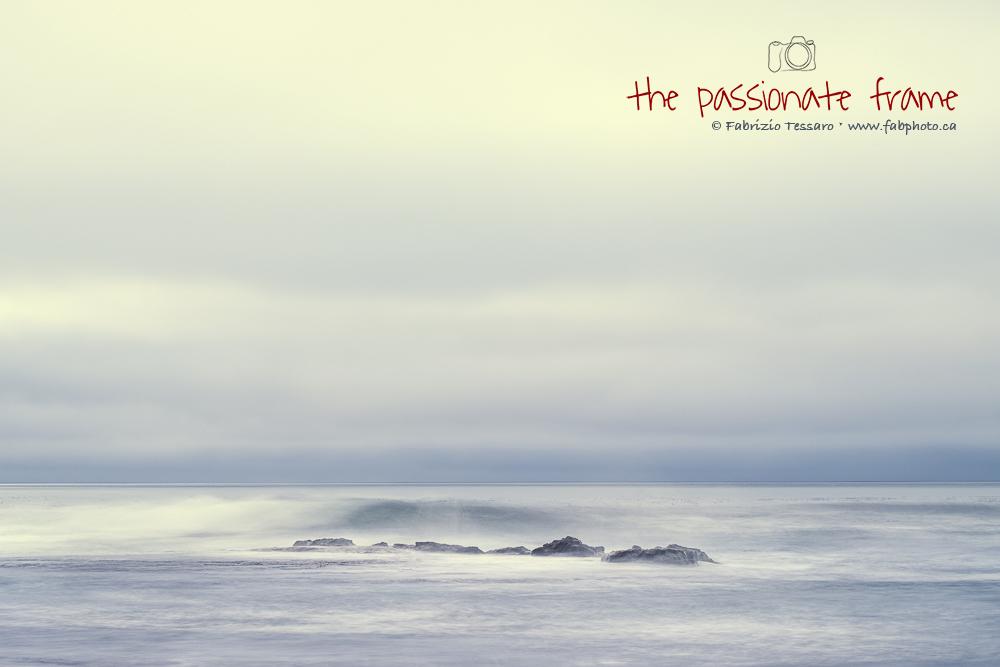 Botanical Beach,Vancouver Island,British Columbia,fine art print, pacific ocean,waves,clouds, photo