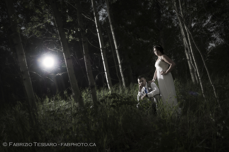 Edmonton, Wedding, Engagement, Portrait, Photographer, photo