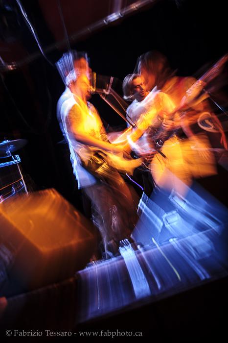 Chasing Jones, cd release, Loves Got Teeth, Nick Dilullo, Adam Dilullo, photo