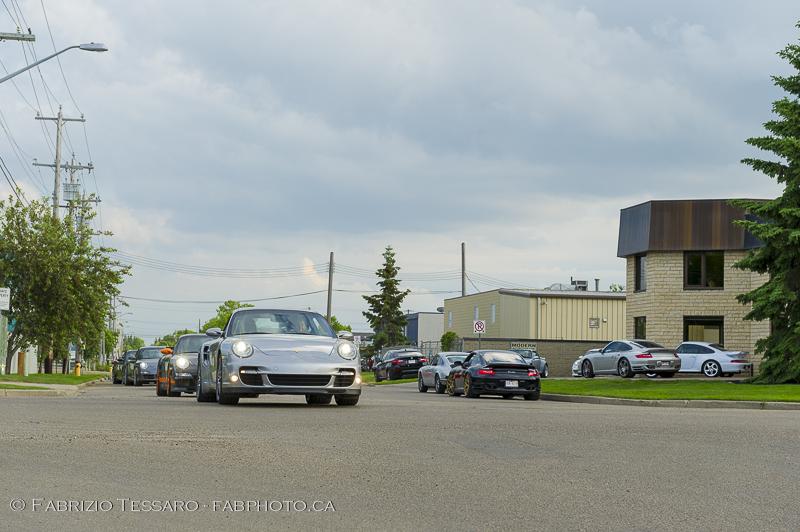 cars,exotic cars,modern auto body,performace,porsche car club of Edmonton