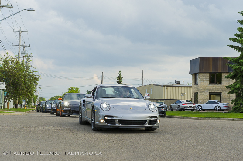 cars,exotic cars,modern auto body,performace,porsche car club of Edmonton